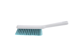 Carpet Brush Short