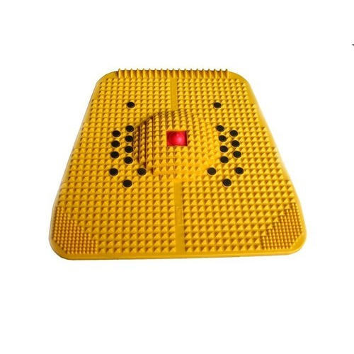 Acupressure Products Acupressure Mat Importer From Nagpur