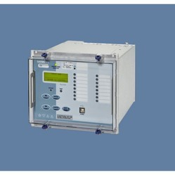 7SR18 Solkor Protection Relay,solkor protection relay,Siemens Reyrolle Protection Relays