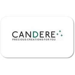 Candere.com - E-Gift Card - E-Gift Voucher