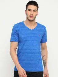 Ultra Casual Plain T Shirt
