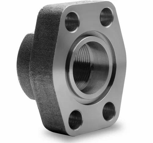 Manufacturer Of Double Ferrule Fittings Amp Single Ferrule
