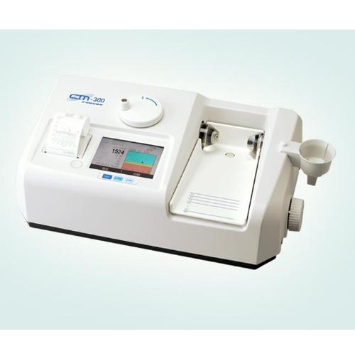 Bone Mineral Density Measuring Equipment CM-300