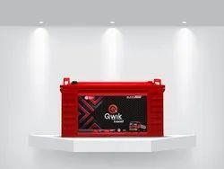 Automotive Battery (180Ah)