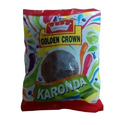 Karonda Candied ( Populary Called as Dry Cherry ) 1kg