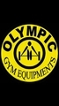 Olympic Gym Equipment (Brand Of Y.N. Trivedi & Sons)