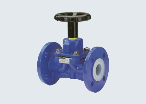 Diaphragm valve ptfe lined diaphragm valve manufacturer from ahmedabad ccuart Image collections