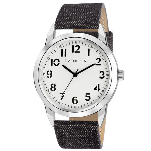 04037c549ca Watches - Analog Wrist Watch Manufacturer from Ghaziabad
