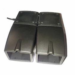 3M Cogent CIS202 IRIS Scanner