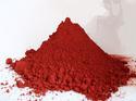High Tint Antimony Trioxide