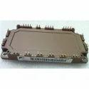 6MBI75UC-120 FUJI IGBT Modules