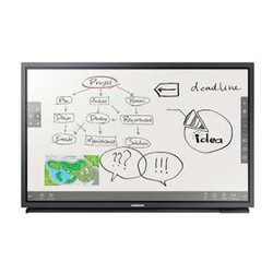 Signage Touch Screen Display