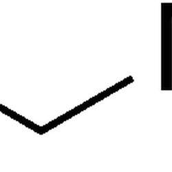 Allyl Magnesium Bromide