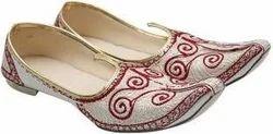 Jutti - Jooti - Groom Footwear