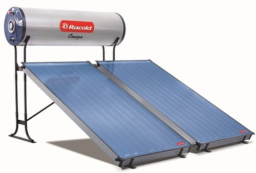 Solar Water Heater Racold Solar Water Heater