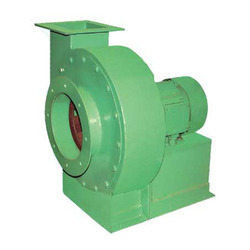 Blower Systems