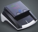 Automatic Forex Currency Detector Upto 8 Countries