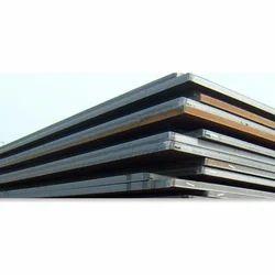 S275 JR Steel Plate