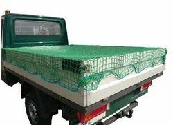 Cargo Safety Net