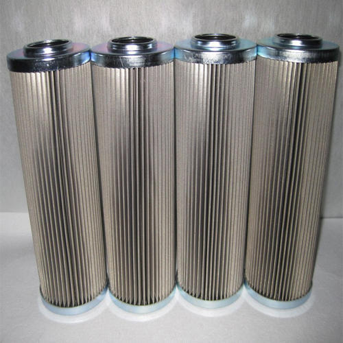 Boll Amp Kirch Filters Automatic Filters Candle Elements