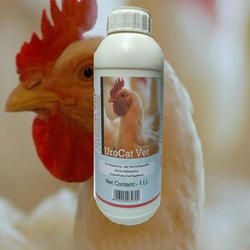 Animal Health Product