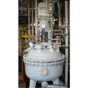 Hydrogenation Autoclave