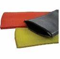 Anti Abrasive Sleeves