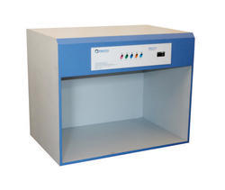 Color Matching Cabinet - USA