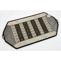 Ceratonic Heating Massage Mat