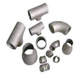 ASTM A774 Gr 348 Pipe Fittings