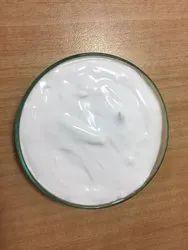 Recotex White Paint Emulsion for Home