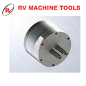 Fixed pitch Multispindle Drilling Tapping Head