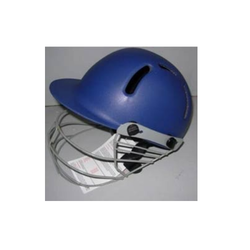 Champ Cricket Helmet