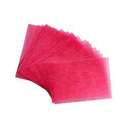 Herbal Soap Strips