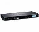 Grandstream UCM6510 IP PBX