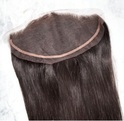 Front Lace Wigs Full Lace Wigs Frontal Closure