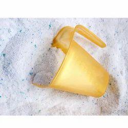 Soda Ash (Light) - Washing Soda