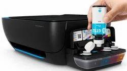 HP Ink Tank 419 Printer