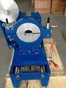 PPR Socket Fusion Welding Machine