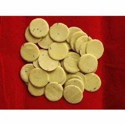 Coin Papad
