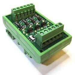Electrical Isolator Suppliers Manufacturers Amp Dealers In Vadodara Gujarat