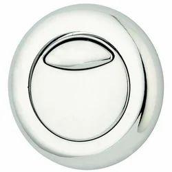 CP Dual Flush and Single Flush button