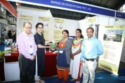 Dairy Industry Exhibition-2018