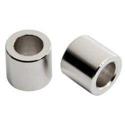 Carbide Bushings
