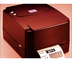 TSC Printer & Label Printer