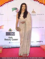 Designer Ladies Bollywood Saree
