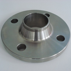 Stainless Steel 303Se Flanges