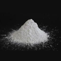 polishing diamond powder