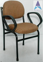 Lenovo Visitor Chairs