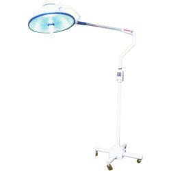 Pedestal Operation Light